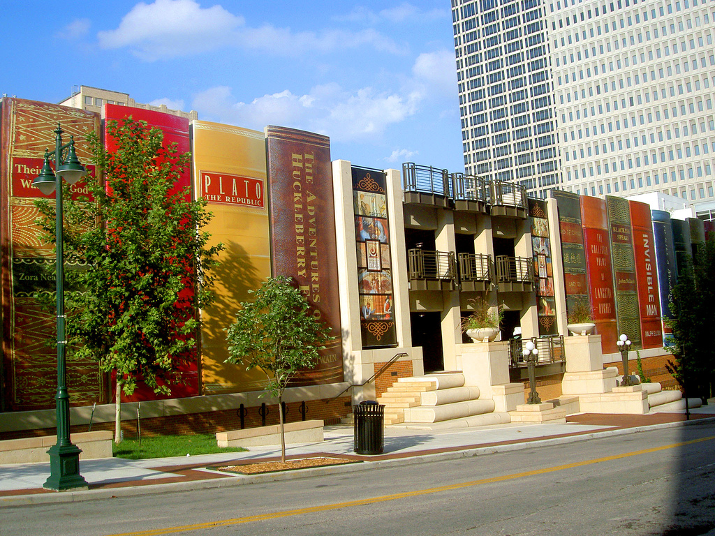 hispanoarte-biblioteca-kansas-city